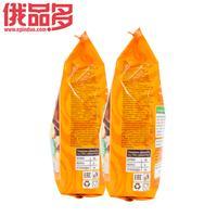 土豆先生 土豆泥 速食品 油炸洋葱味 咸牛奶味 (袋装 每袋约12份量)320g