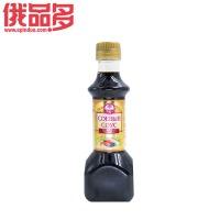 hungrow 天然发酵酱油 330g
