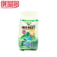 南韩奶粉牛奶替代品(可加入到制作面包冰淇淋中)1000g