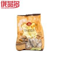 洁雅 蜜糖饼/蜂蜜饼 巧克力味  350g