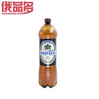 利佩茨克 淡色小麦啤酒 1.5L