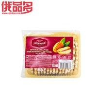 阿库里乔夫花生味维夫饼干220g
