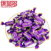 紫皮糖 927  袋装 1.0kg